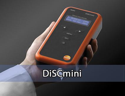 Discmini-castice-banner-stred1