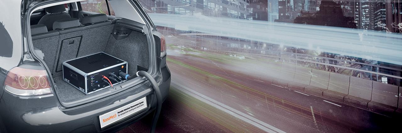 testo-NanoMet3-v-aute